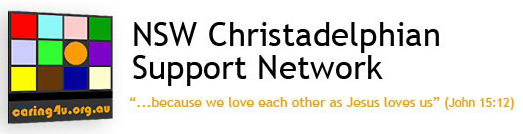supportNetworkLogo.jpg